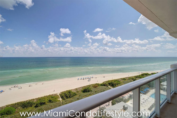 Lifestyle Pictures Of Pavilion Condos