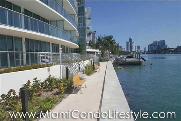 Peloro Miami Beach Waterfront