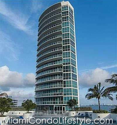 Platinum, 480 NE 30th Street, Miami, Florida, 33137