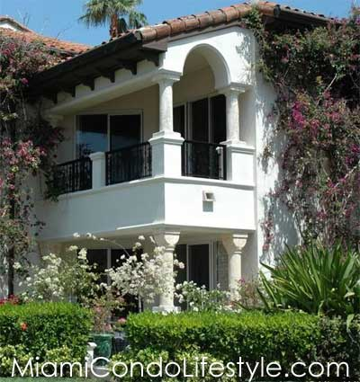 Seaside Villas, 15111-15923 Fisher Island Drive, Fisher Island, Florida, 33109