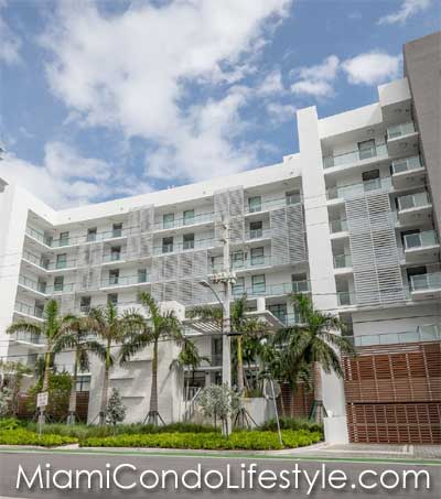 Sereno, 10201 E Bay Harbor Dr, Bay Harbor Islands, Florida, 33154