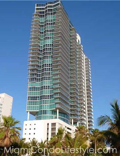 Setai, 101 20th Street, Miami Beach, Florida, 33139