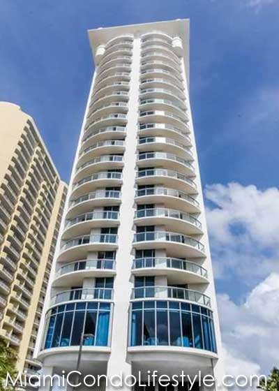 Sole, 17315 Collins Avenue, Sunny Isles Beach, Florida, 33160