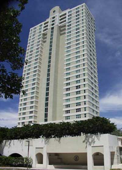 St Louis Brickell Key Condos For Sale 800 Claughton
