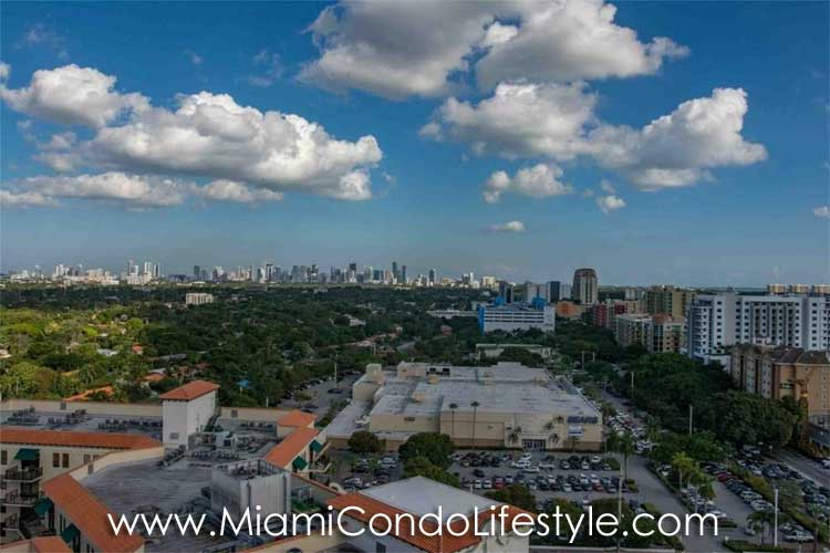 Ten Aragon Condos For Sale 10 Aragon Avenue Coral Gables