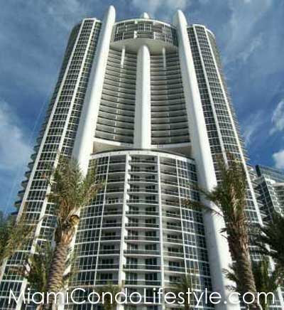 Trump Royale, 18201 Collins Avenue, Sunny Isles Beach, Florida, 33160