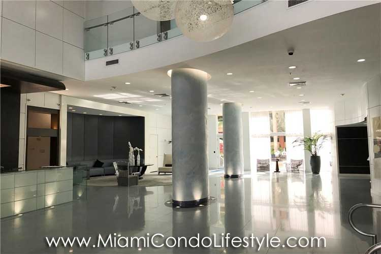 Venture Condos For Sale 18800 Ne 29 Ave Aventura Florida