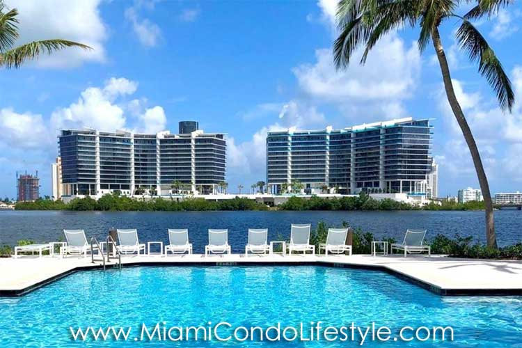 Village By The Bay Condos For Sale