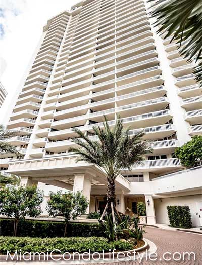 Williams Island 2600, 2600 Island Blvd, Aventura, Florida, 33180