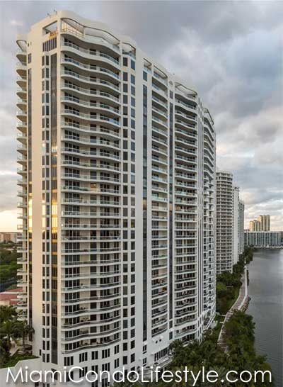 Williams Island 4000, 4000 Island Blvd, Aventura, Florida, 33180