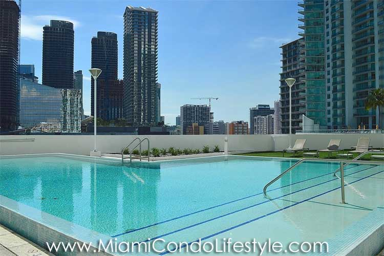 Wind By Neo Condos For Sale 350 S Miami Avenue Miami