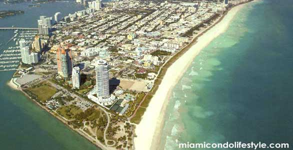 south beach condos for sale south beach miami 586x300