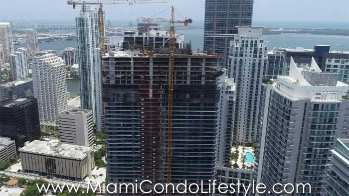 Miami Preconstruction Condos