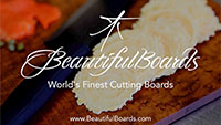 Click to browse and buy beautiful boards